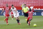 Sevilla FC - Granada - Fernando Ruso - 25486.JPG