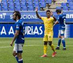 Oviedo - Girona 032.JPG