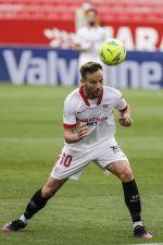 Sevilla FC - Granada - Fernando Ruso - 25473.JPG