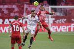 Sevilla FC - Granada - Fernando Ruso - 25485.JPG
