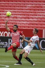 Sevilla FC - Granada - Fernando Ruso - 25465.JPG