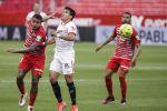 Sevilla FC - Granada - Fernando Ruso - 25476.JPG