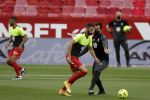 Sevilla FC - Granada - Fernando Ruso - 25456.JPG