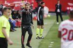 Sevilla FC - Granada - Fernando Ruso - 25480.JPG