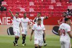 Sevilla FC - Granada - Fernando Ruso - 25468.JPG