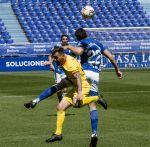 Oviedo - Girona 008.JPG