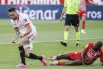 Sevilla FC - Granada - Fernando Ruso - 25487.JPG