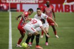 Sevilla FC - Granada - Fernando Ruso - 25463.JPG