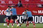 Sevilla FC - Ath Bilbao - Fernando Ruso - 25506.JPG