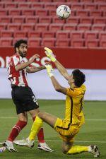 Sevilla FC - Ath Bilbao - Fernando Ruso - 25520.JPG