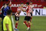 Sevilla FC - Ath Bilbao - Fernando Ruso - 25522.JPG