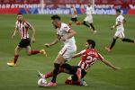 Sevilla FC - Ath Bilbao - Fernando Ruso - 25511.JPG