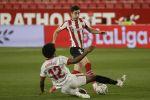 Sevilla FC - Ath Bilbao - Fernando Ruso - 25532.JPG
