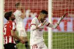 Sevilla FC - Ath Bilbao - Fernando Ruso - 25548.JPG