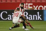 Sevilla FC - Ath Bilbao - Fernando Ruso - 25524.JPG