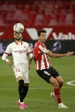 Sevilla FC - Ath Bilbao - Fernando Ruso - 25537.JPG