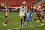 Sevilla FC - Ath Bilbao - Fernando Ruso - 25545.JPG
