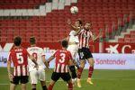 Sevilla FC - Ath Bilbao - Fernando Ruso - 25553.JPG
