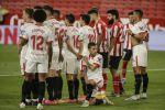Sevilla FC - Ath Bilbao - Fernando Ruso - 25528.JPG