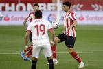 Sevilla FC - Ath Bilbao - Fernando Ruso - 25514.JPG