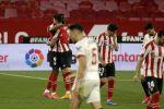 Sevilla FC - Ath Bilbao - Fernando Ruso - 25552.JPG