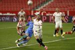 Sevilla FC - Ath Bilbao - Fernando Ruso - 25546.JPG