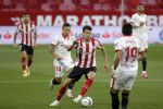 Sevilla FC - Ath Bilbao - Fernando Ruso - 25515.JPG