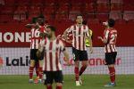 Sevilla FC - Ath Bilbao - Fernando Ruso - 25554.JPG