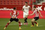 Sevilla FC - Ath Bilbao - Fernando Ruso - 25534.JPG