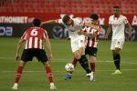 Sevilla FC - Ath Bilbao - Fernando Ruso - 25543.JPG