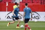Sevilla FC - Ath Bilbao - Fernando Ruso - 25509.JPG