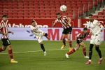 Sevilla FC - Ath Bilbao - Fernando Ruso - 25535.JPG