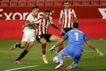 Sevilla FC - Ath Bilbao - Fernando Ruso - 25538.JPG