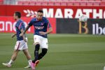 Sevilla FC - Ath Bilbao - Fernando Ruso - 25505.JPG