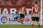 Sevilla FC - Ath Bilbao - Fernando Ruso - 25530.JPG