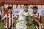 Sevilla FC - Ath Bilbao - Fernando Ruso - 25555.JPG