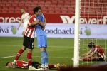 Sevilla FC - Ath Bilbao - Fernando Ruso - 25558.JPG