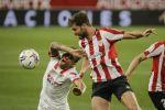 Sevilla FC - Ath Bilbao - Fernando Ruso - 25540.JPG
