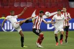 Sevilla FC - Ath Bilbao - Fernando Ruso - 25518.JPG