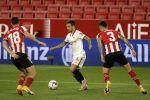Sevilla FC - Ath Bilbao - Fernando Ruso - 25541.JPG