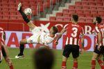 Sevilla FC - Ath Bilbao - Fernando Ruso - 25544.JPG
