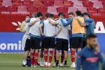 Sevilla FC - Ath Bilbao - Fernando Ruso - 25508.JPG