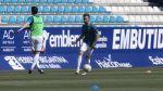 Ponferradina - Albacete 20.jpg