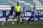 Ponferradina - Albacete 31.jpg