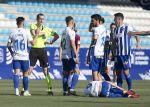 Ponferradina - Albacete 32.jpg