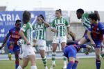 Betis Féminas - SD Eibar - Fernando Ruso - 25571.JPG