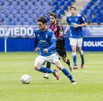Oviedo - Sabadell 030.JPG