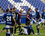 Oviedo - Sabadell 005.JPG