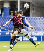 Oviedo - Sabadell 006.JPG