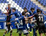 Oviedo - Sabadell 004.JPG